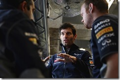 Mark_Webber-ex_Red_Bull