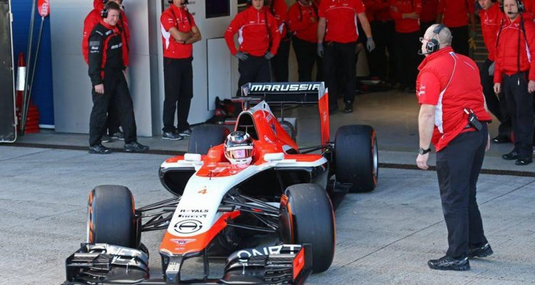 Marussia-MR03.jpg