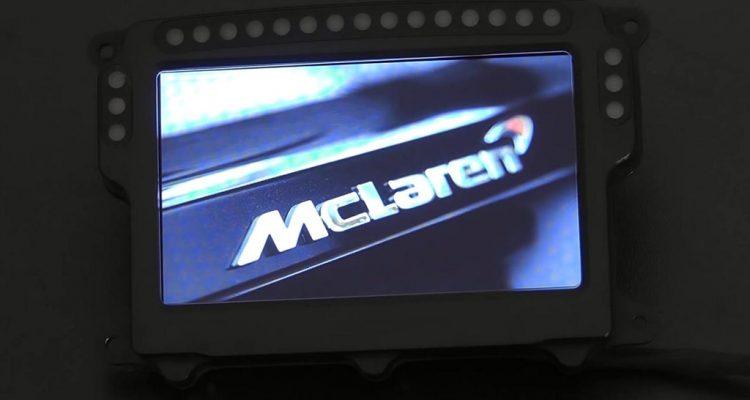 McLaren-LCD.jpg