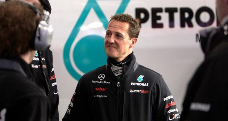 Michael_Schumacher-Barcelona.jpg