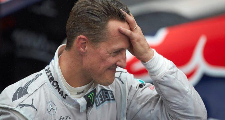 Michael_Schumacher-Brazil_2012.jpg