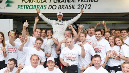 Michael_Schumacher-Brazilian_GP-2012.jpg