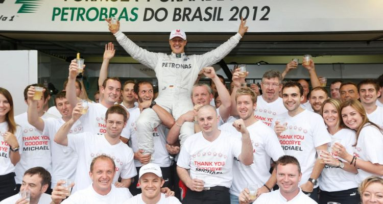 Michael_Schumacher-Brazilian_GP-2012.jpg
