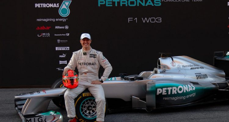 Michael_Schumacher-Mercedes_GP.jpg