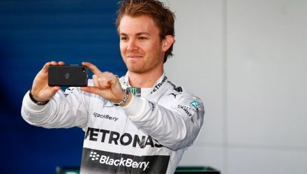 Nico_Rosberg-Mercedes-W05-Launch.jpg