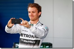 Nico_Rosberg-Mercedes-W05-Launch