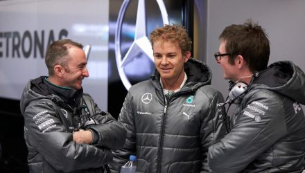 Nico_Rosberg-Mercedes_GP-Jerez.jpg