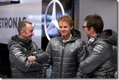 Nico_Rosberg-Mercedes_GP-Jerez