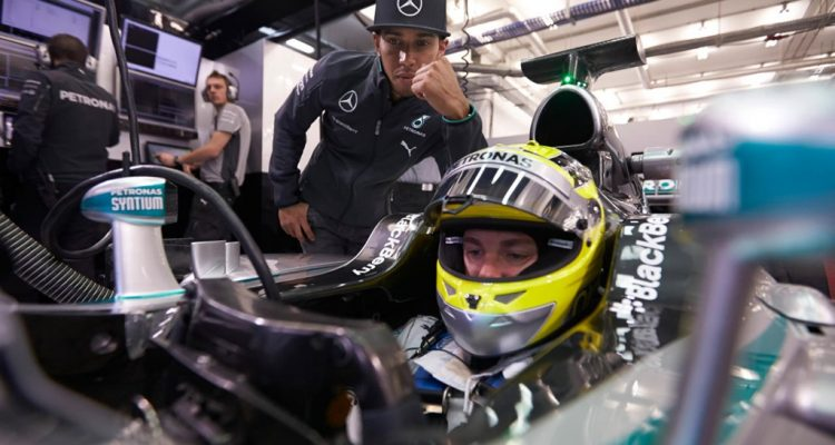 Nico_Rosberg-and-Lewis_Hamilton-Mercedes_GP.jpg