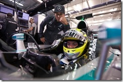 Nico_Rosberg-and-Lewis_Hamilton-Mercedes_GP