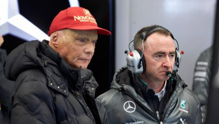 Niki_Lauda-and-Paddy_Lowe.jpg