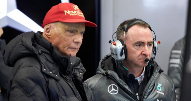 Niki_Lauda-and-Paddy_Lowe.jpg
