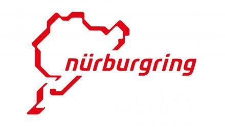 Nurburgring.jpg
