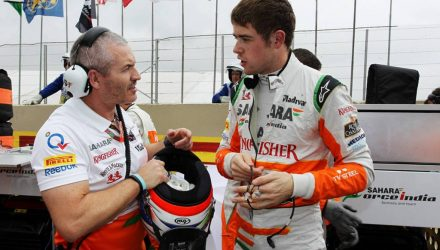 Paul_di_Resta-Brazilian_GP-S02.jpg