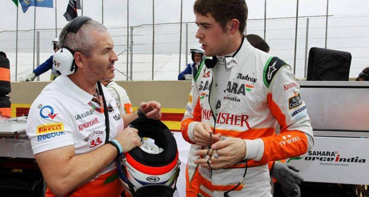 Paul_di_Resta-Brazilian_GP-S02.jpg