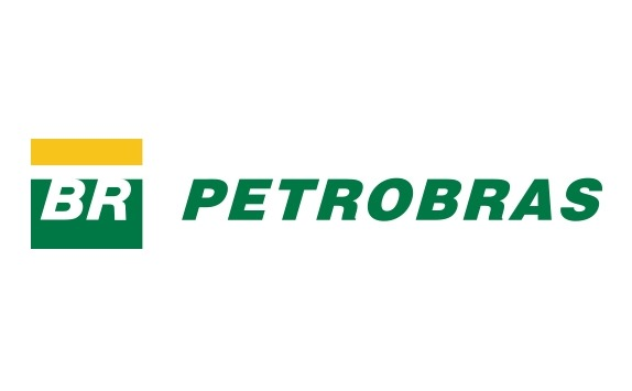 Petrobras_Logo.jpg