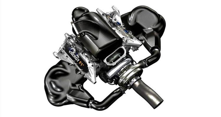 Renault_F1_V6_Engine.jpg