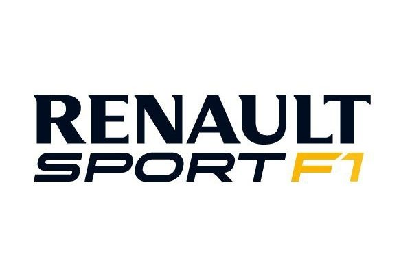 Renault_Sport_F1_logo.jpg
