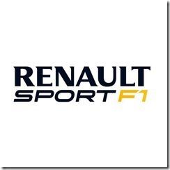 Renault_Sport_F1_logo