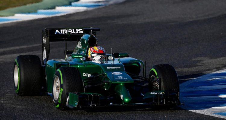 Robin_Frijn-Caterham_F1_Team.jpg