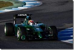 Robin_Frijn-Caterham_F1_Team