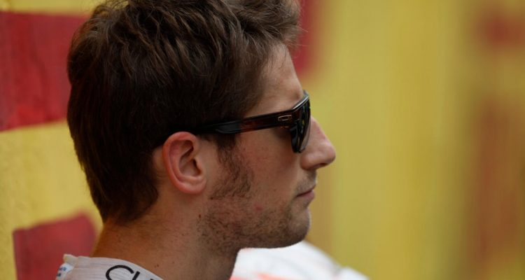 Romain_Grosjean-Lotus.jpg