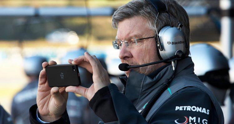 Ross_Brawn-Mercedes_GP.jpg