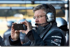 Ross_Brawn-Mercedes_GP