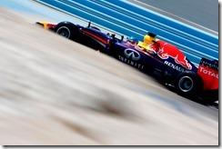 Sbastian_Vettel-Bahrain_tests-02