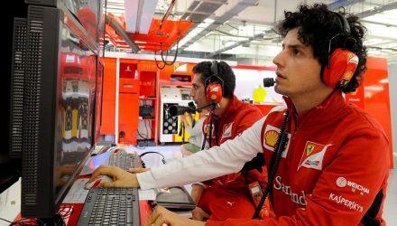 Scuderia_Ferrari-technicians-Bahrain.jpg