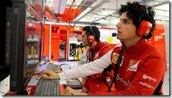 Scuderia_Ferrari-technicians-Bahrain