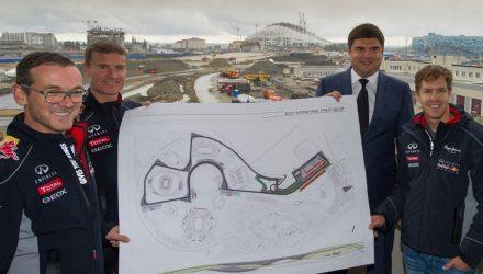 Sebastian-Vettel-Sochi-Grand-Prix-venue.jpg