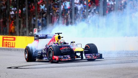 Sebastian_Vettel-Brazil-2013-R01.jpg