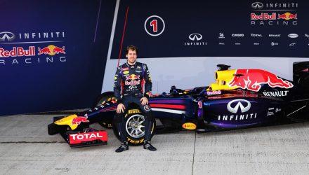 Sebastian_Vettel-Jerez-RB10-Launch.jpg