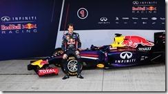 Sebastian_Vettel-Jerez-RB10-Launch