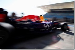 Sebastian_Vettel-RB10-Bahrain_Tests
