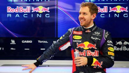 Sebastian_Vettel-Red_Bull-Racing_Driver.jpg