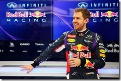 Sebastian_Vettel-Red_Bull-Racing_Driver