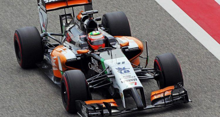 Sergio_Perez-Bahrain_tests-F01.jpg