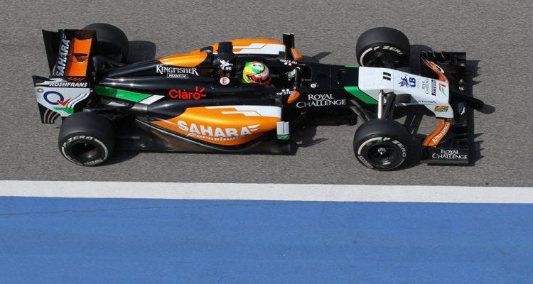 Sergio_Perez-Bahrain_tests-T01.jpg