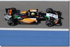 Sergio_Perez-Bahrain_tests-T01
