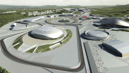 Sochi_International_Circuit-CGI.jpg