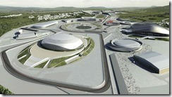 Sochi_International_Circuit-CGI