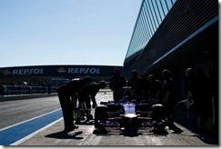 Toro_Rosso-Jerez-T01