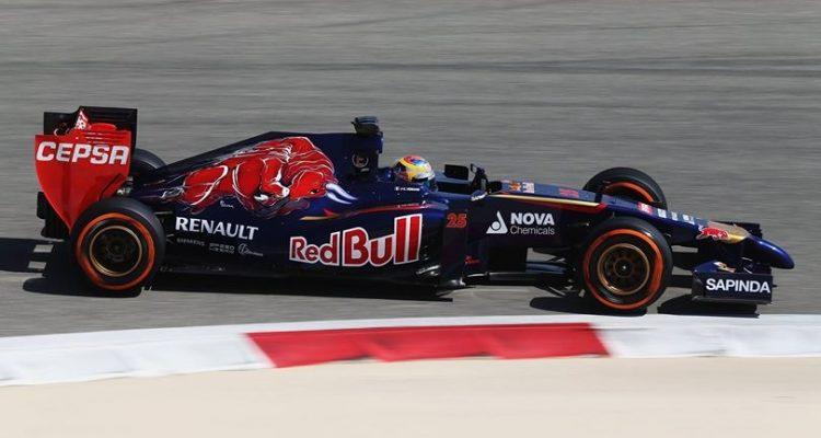 Toro_Rosso-STR9-Bahrain_test-3.jpg