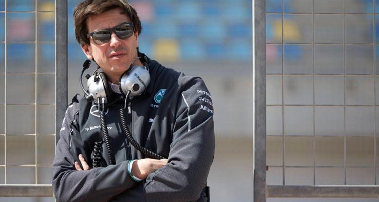 Toto_Wolff-Mercedes_GP_Bahrain.jpg