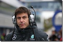 Toto_Wolff-Mercedes_GP