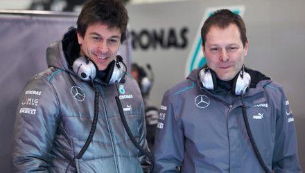 Toto_Wolff-and_Aldo_Costa-Mercedes_GP.jpg