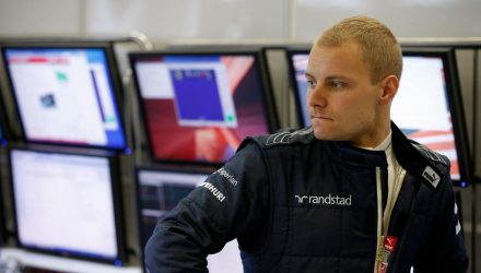 Valtteri_Botas-Williams_F1_Team.jpg