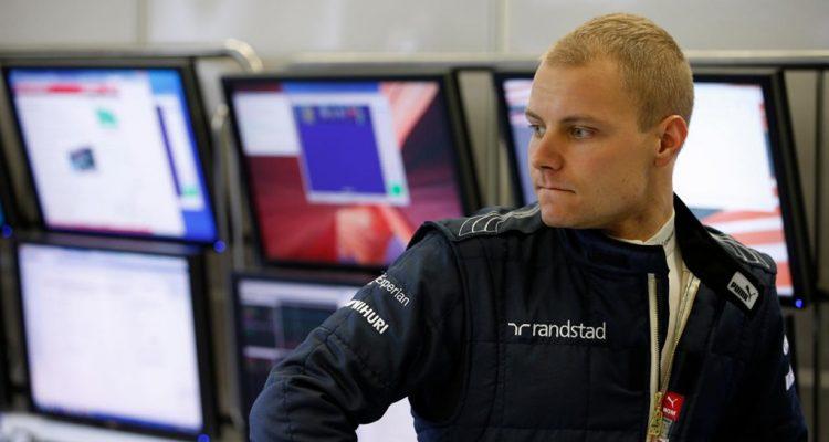 Valtteri_Botas-Williams_F1_Team.jpg